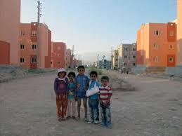 سرپوش دولت بر دردهای مسکن مهر دهدشت/پروندهای که ناتمام بسته شد