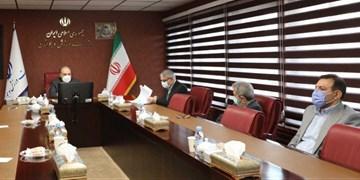 در جلسه سران ورزش و سخنگوی وزارت خارجه چه گذشت؟