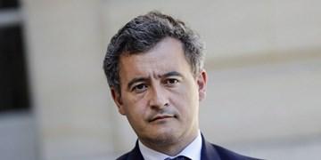 دادگاهی شدن وزیر کشور فرانسه به اتهام فساد اخلاقی
