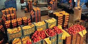 میوه شب عید در  کدام مناطق اردبیل توزیع میشود؟