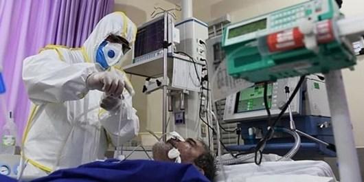 تبلیغات زودهنگام شوراها خطر جدی بیماری کرونا در دنا /انتقاد از عدم همراهی دستگاههای دولتی با حوزه درمان