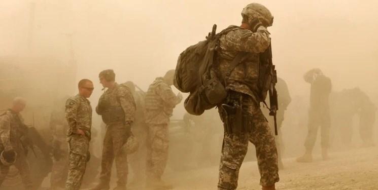 فارن پالیسی: جدال داخلی دولت بایدن بر سر پایان دادن به طولانیترین جنگ آمریکا