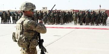 شمار نظامیان آمریکایی در افغانستان هزار نفر بیشتر از میزان اعلام شده است
