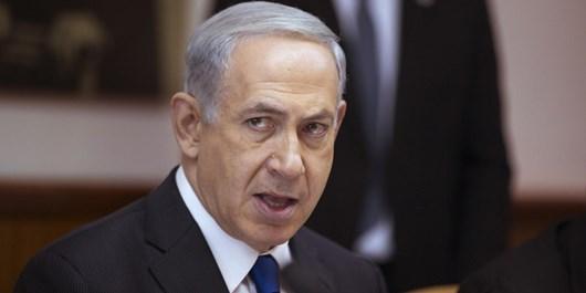 دستور نتانیاهو برای آمادگی برای هر سناریویی درباره غزه