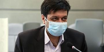 ویروس کرونا نظارت بیرحمانه میخواهد/کاهش رعایت پروتکلها به زیر ۶۵ درصد