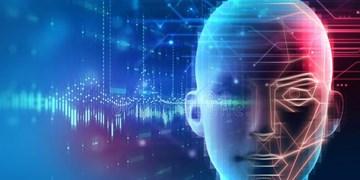 معرفی ماژول¬های تشخیص چهره توسط هایک ویژن