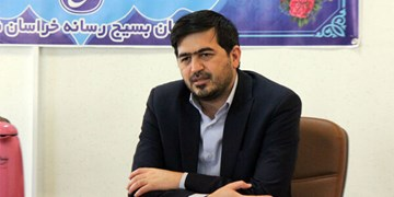 مرحله پنجم طرح شهید سلیمانی  از سر گرفته شد/ایجاد شورای راهبری مقابله با کرونا در خراسان شمالی