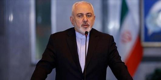 روایت ظریف از ریاکاری انگلیس درباره برنامه هستهای ایران