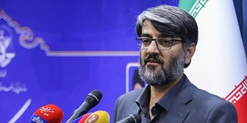 رئیس سازمان زندانها: نیاز است طلاب سازماندهی شوند تا در زندانها کار تبلیغی انجام دهند