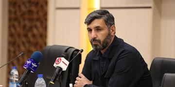 اختتامیه ششمین جشنواره رسانهای ابوذر برگزار شد/ انتخاب نفرات نهایی از میان 19 هزار اثر