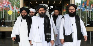طالبان: آمریکا از افغانستان خارج نشود به مبارزه مسلحانه ادامه میدهیم