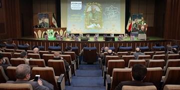 بررسی چگونگی اثرگذاری مجمع قرآنیان مکتب سلیمانی در دومین جلسه مجمع+عکس