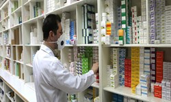 دلالان توزیع دارو به جان بیماران افتادند