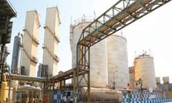 فولادسازها ۱۰ هزار تن اکسیژن رایگان به بیمارستانها تحویل دادند
