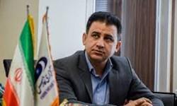 اختصاص بودجه ۳ میلیونی برای هر شهروند منطقه ۱۰ اصفهان