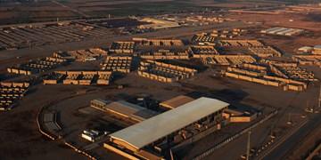 گروه رسانهای وابسته به ارتش عراق: حمله به  پایگاه هوایی «بلد»، تروریستی است