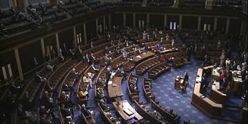 معرفی ۲ طرح جدید در کنگره برای اخلال در بازگشت آمریکا به برجام