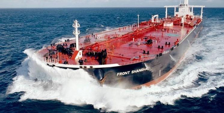 اولویت ایران و چین در گسترش تعاملات حوزه انرژی/بیاثر کردن تحریمهای نفتی آمریکا کلید میخورد؟