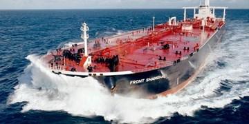 صادرات فرآوردههای نفتی به سوریه؛ یک تجارت برد-برد/ فرصت ایران برای دسترسی به بازارهای شرق مدیترانه