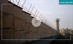 قاتلهایی که زندان متحولشان کرد/ یک عمر پشیمانی بعد از یک لحظه عصبانیت
