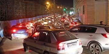 گره ترافیکی شهر اردبیل؛ ایجاد مرکز مانیتورینگ کنترل هوشمند یا تمرکز زدایی از هسته مرکزی شهر