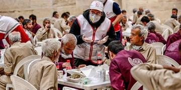 از غربالگری در گرمخانههای معتادان تا کاشت نهال و اهدای خون