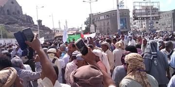 معانی و پیامهای حمله به کاخ دولت «هادی» در جنوب یمن