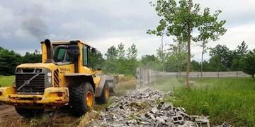 آزادسازی ۵۰ هزار متر از اراضی زراعی فیروزکوه/ تغییر کاربری غیرمجاز اراضی توسط یکی از مسئولان