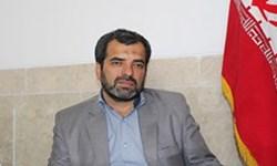 ضرورت ساخت نمازخانه و مسجد در واحدهای دانشگاهی منطقه پردیسان