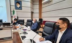 از ممنوعیت سفر در تعطیلات عید فطر تا ضرورت رعایت پروتکل بهداشتی در گچساران