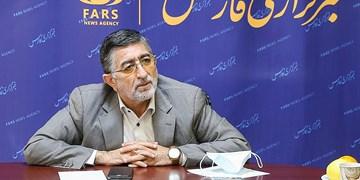 ملاک بررسی هیئت نظارت در صلاحیتها اصلاحطلبی و اصولگرایی نیست