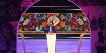 «کارستون» شبکه آموزش در ایام نوروز/ «مشاعره ایران»با شکلی نو روی آنتن می رود
