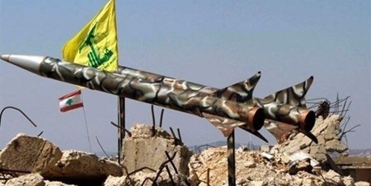 تلاش رژیم صهیونیستی برای ارتقاء گنبد آهنین پس از اذعان به توان موشکی حزبالله