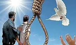 کمک ریشسفیدان کارگشا شد/ نجات دو جوان از اعدام با رضایت اولیای دم