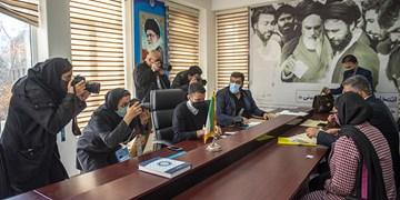 آخرین روز نام نویسی برای شرکت در انتخابات ۱۴۰۰