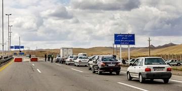 رفع ابهام از سفرهای نوروزی/ سفر به شمال و مشهد و اصفهان و شیراز ممنوع نیست!
