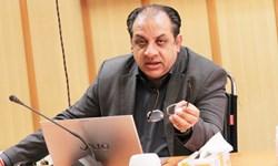 مهدی: برنامه لیگ برای ۱۶ تیم است نه فقط پرسپولیس/ موفقیت تیمهای ایرانی حاصل برنامه منظم لیگ است