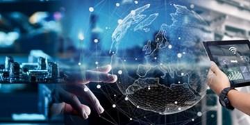 اشتغالزایی ۱۱۵ نفر در حوزه اقتصاد دیجیتال و هوشمندسازی