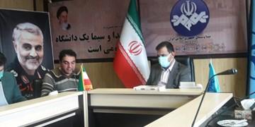 تشریح ویژهبرنامههای نوروز 1400 شبکه کردستان/از پخش برنامه «نوروزانه» تا «قویترین مردان کُرد ایران»