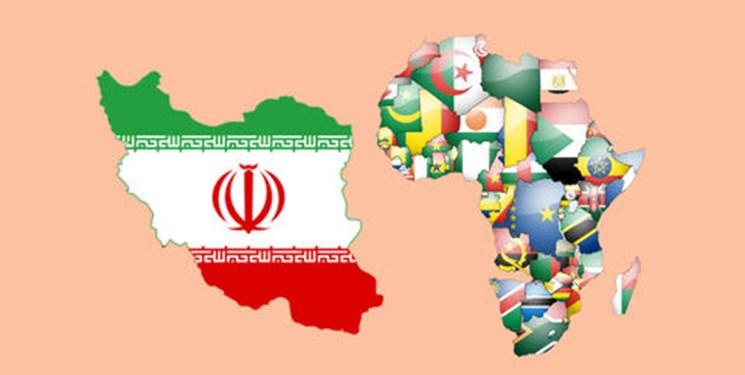 خط اعتباری 200 میلیون یورویی صندوق توسعه برای حمایت از صادرات ایران به آفریقا