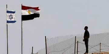 روزنامه صهیونیستی: مرز مصر خطرناکتر از دو جبهه غزه و لبنان است