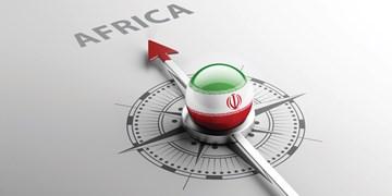 ایران و آفریقا در سال ۱۳۹۹؛ نیاز به مدیریت جهادی و انقلابی برای ۱۴۰۰