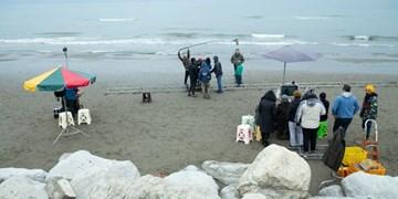 «لاکپشت و حلزون» به خط پایان رسید/ آغاز راه «مسافری از دایتیا» + تصاویر