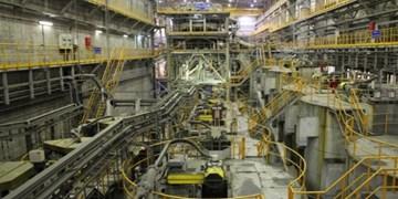 بومیسازی 37 میلیون دلاری ماشینآلات معدنی و تولید ماسک در آذربایجانشرقی / بازگشت 102 واحد راکد به چرخه تولید