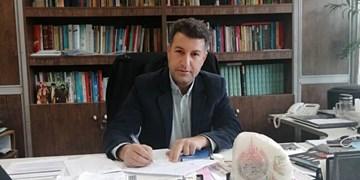 اعزام ۳۰ گروه جهادی دانشجویی به مناطق محروم در ایام نوروز