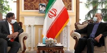 تاثیر بازگشایی مرزهای جدید بر معیشت مرزنشینان و کنترل مرز ایران و پاکستان