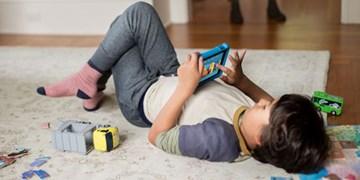 قوانین استفاده از موبایل در خانه چگونه است؟/ مهارتهایی برای مدیریت استفاده بچهها از موبایل