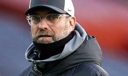 احتمال کناره گیری کلوپ از لیورپول به خاطر جنجال سوپر لیگ