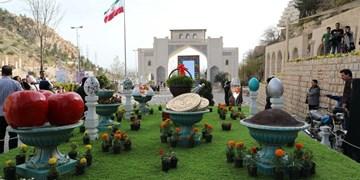 فارس در آستانه نوروز؛ گشت و گذاری در مهد آداب اصیل پارسی