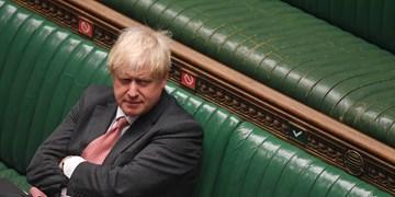 مخالفت اسکاتلند با افزایش تسلیحات اتمی بریتانیا
